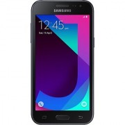 Samsung Galaxy J2-2017 (1 GB 8 GB Absolute Black)