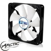 Arctic fan F14 PWM PST