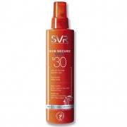 SVR Sun Secure Spray SPF30 200 ml