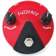 Dunlop FFM 2 Germanium Fuzz Face Mini Distortion (B-Stock) #925144