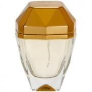Paco Rabanne Lady Million Eau My Gold Eau de Toilette para mulheres 50 ml
