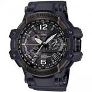 Мъжки часовник Casio G-Shock GPS HYBRID GRAVITYMASTER GPW-1000V-1AER