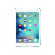 Apple iPad mini APPLE Plata (7.9'' - 128 GB - Chip A8 - WiFi + Cellular)