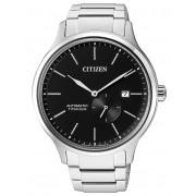 Ceas barbatesc Citizen NJ0090-81E Titan Automatic 42mm 5ATM