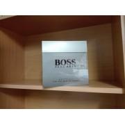 Prázdna Krabica Hugo Boss Boss Bottled Man of Today Edition, Rozmery: 20cm x 20cm x 6cm