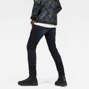 G-Star RAW Revend Skinny Jeans - 36-34