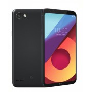 LG Q6 Dual Sim 32GB, 3GB RAM Смартфон
