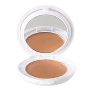 Couvrance compacto oil-free 04 mel 9,5g - Avene