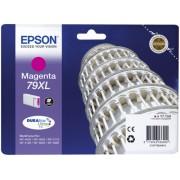 Epson DURABrite Ultra Ink 79 XL ink cartridge magenta T 7903