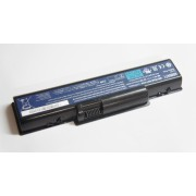 Baterie laptop Acer Aspire 5516 AS09A71 autonomie ~80min