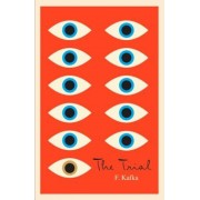 The Trial: A New Translation Based on the Restored Text, Paperback
