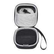 LEORY EVA Portable Carrying Case for Bose for Soundlink Micro Bluetooth Speaker Shockproof Hard Case