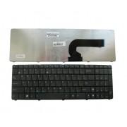 Tastatura Laptop Asus X54C