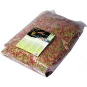 Hrana pentru pesti de iaz, Sticks Mix, 4200 g