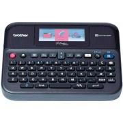 Sistem etichetare Brother P-Touch PT-D600VP