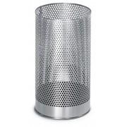 Метално кошче Blomus 65115