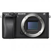 Sony alpha a6300 - solo corpo - 2 anni di garanzia italia