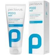 peclavus® PODOmed AntiMYX fotcreme 100 ml