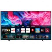 Televizor LED Smart Philips, 164 cm, 65PUS6503/12, 4K Ultra HD