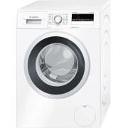 Пералня Bosch WAN20260BY