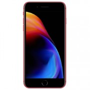 Apple iPhone 8 Plus 64GB - Product Red
