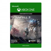 xbox one titanfall 2: angel city's most wanted bundle digital