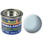 Revell Email Color - 32149: mat albastru deschis (lumina mat albastru)
