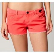 pantaloni scurți femei (costume de baie , pantaloni scurti) VULPE - Syren - PEPENE