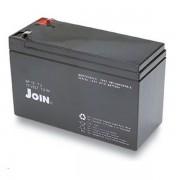 Batteria da 12 Volt 7A