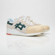 Asics Gel-lyte Iii Birch/Hampton Green