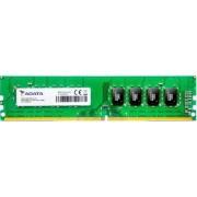 Memorie ADATA Premier 8GB DDR4 2133MHz CL15 1.2V