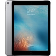 Tableta Apple iPad Pro 9.7 Wi-Fi + Cellular 32GB Space Gray