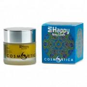 Cosmoetica Crema Corporal My Happy 50ml