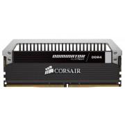 Memoria Ram DDR4 64Gb 2666 C15 Corsair Dom K4