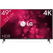 LG 49UM7000PLA - 4K TV