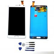 Display LCD+ Touch Xiaomi Redmi Note 4 Branco