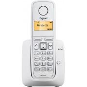 Bežični telefon Siemens Gigaset A120 bijeli