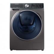 Samsung WW10M86DQOO QuickDrive + AddWash 10kg Washing Machine - Graphite