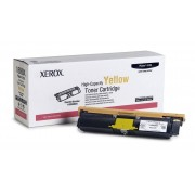 Xerox Toner Giallo Alta Cap. Phaser 6120