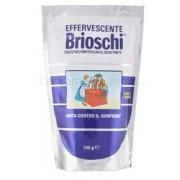 > Brioschi Efferv Doypack 100g