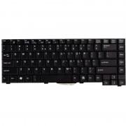 Tastatura laptop Fujitsu Amilo A1667, A3667