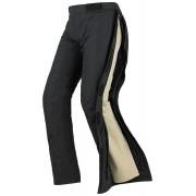 Spidi Megarain H2Out Motorcycle Textile Pants Black 3XL