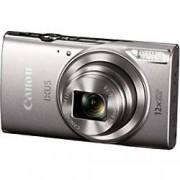 Canon Digital Camera IXUS 285 HS 20.2 Megapixel Silver