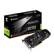 GeForce® GTX 1060 AORUS 6G rev 2.0 192bit 6GB DDR5 Gigabyte GV-N1060AORUS-6GD grafička karta