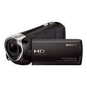 Sony HDR-CX240E Цифрова Видеокамера