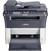 Kyocera FS-1325MFP - All-in-One Laserprinter