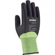 Mănuși de protectie uvex C600 XG 60601