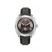 Nautica - Часовник NAPPGP903