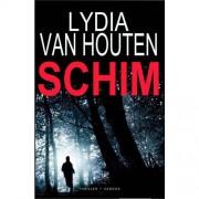 Schim - Lydia van Houten