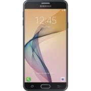 Samsung Galaxy J7 Prime (Black, 16 GB)(3 GB RAM)